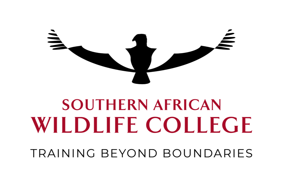 Environmental Sustainability Agency, the ESA, Developing African Conservation Leaders, Developing agri-wildlife hubs, Inclusive rural economic development, Localising supply chain, conservation leaders, clive poultney,
